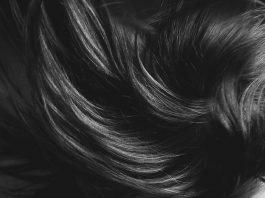 importanza capelli