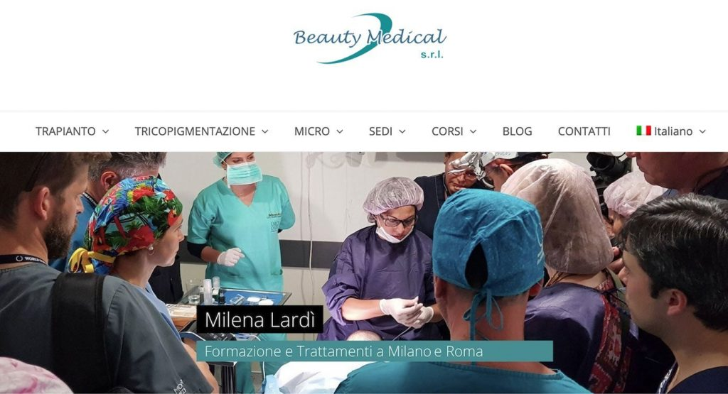 beautymedical