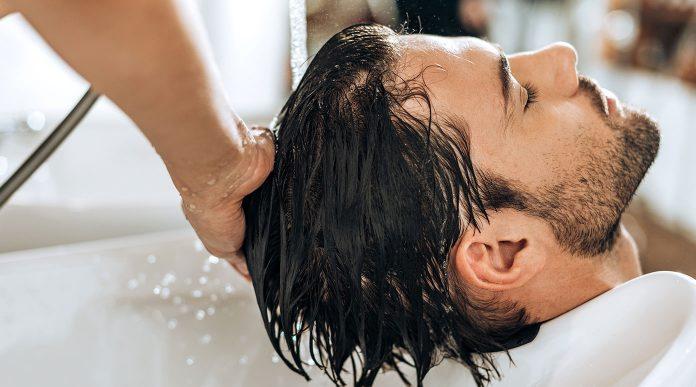 lavaggio-dopo-trapianto-capelli
